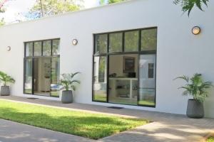 Fabulous Modern Watamu Off-Plan Project in Mida Forest Area – For Sale