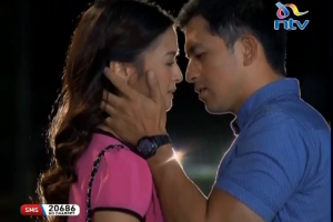 Memories of Love Finale: It Is a Happy Ending for Ivan and Andeng