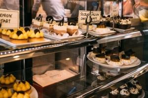 Baileys and EatOut Partner for Nairobi Dessert Week