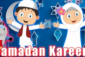 Poll Results: Ramadan Fasting For Kids: What's the right age?