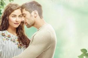 Sin Tu Mirada: Marina and Alberto Break Up