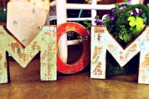 Why Mothers' Day Is Celebrated On Different Dates Worldwide
