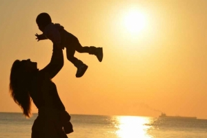 Poll Results: Schools restricting admission to single mum kids