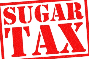 Poll: Is sugar tax a good idea to protect our kids?