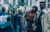 Ava Duvernay's New Series Tells the Truth About The Central Park Five