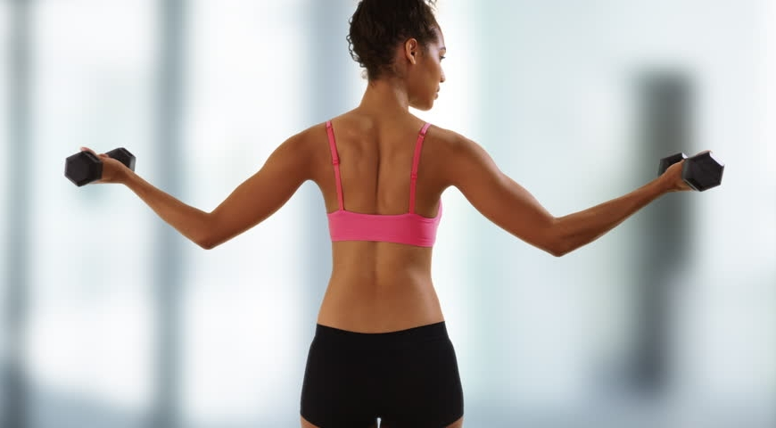 These Are The Best Exercises to Do in a 20-minute Workout