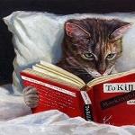 5 Books to Keep You Warm This Cold Season