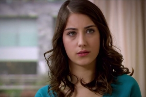 The Girl Named Feriha: Feriha and Emir's Marriage in Trouble