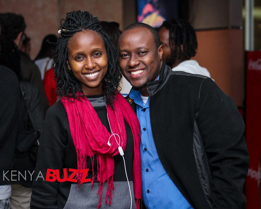 Shorts, Shorts, Shots June Edition At Prestige Plaza on 7/6/2019