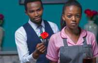 5 Best Soap Operas to Stream from Across Africa