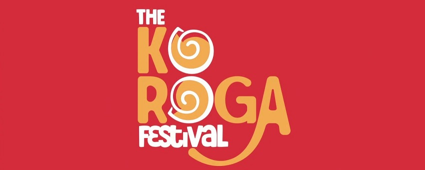 Koroga Festival Adopts Top Security and Transport Services Ahead Of July Event