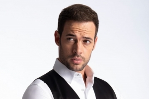 The Best of William Levy's Telenovelas