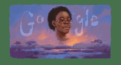 Remembering Dr. Margaret Ogola