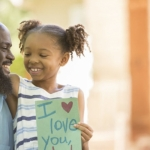Poll Results: Father's Day: Do you go all out to celebrate it?