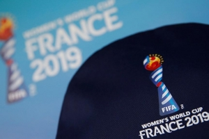 Everything You Need to Know About The FIFA Women's World Cup
