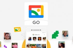 Introducing Gallery Go: Google's Lightweight Alternative To Google Photos
