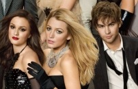 Gossip Girl To Get Reboot at HBO Max