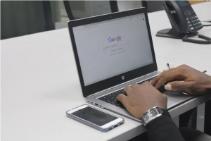 Your Google and Mozilla Data Is For Sale, Here's How To Secure It