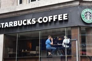 Starbucks in Kenya? 9 Reactions to the Fake Story