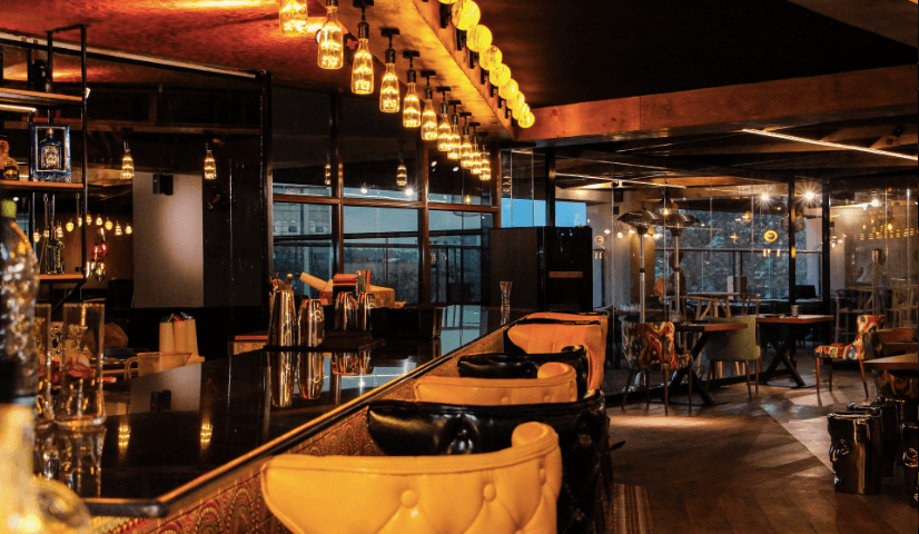 Kenyan Restaurants Wins Big At The 2019 World Luxury Spa And Restaurant Awards