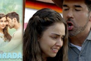 Sin Tu Mirada: Don Luis Apologizes to Marina