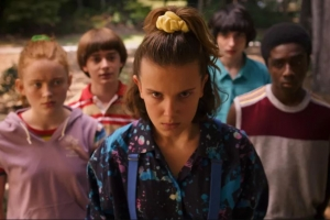 Stranger Things Season 3 Review (Spoiler-Free)