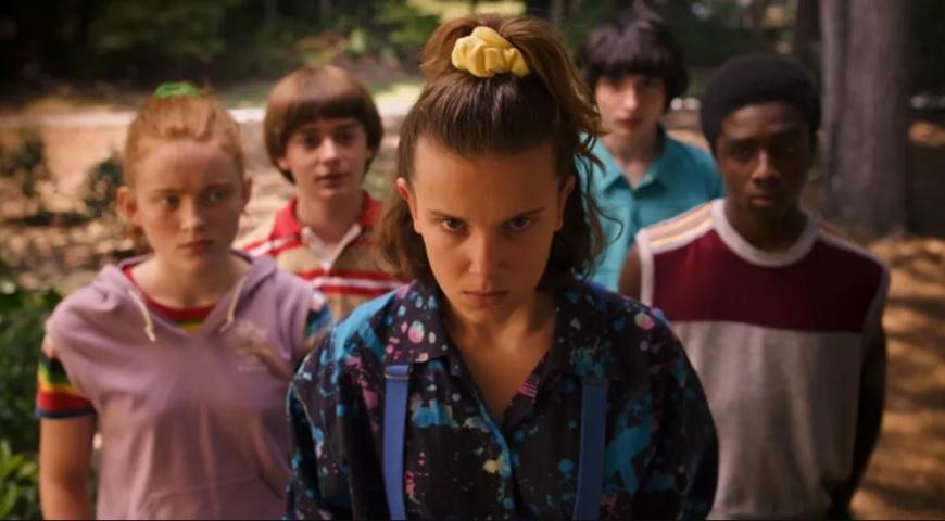 Stranger Things Season 3 Review (Spoiler-Free)