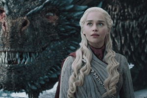 Game of Thrones Dominates 2019 Emmy Nominations