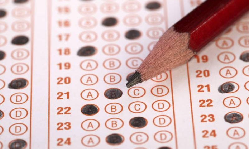 Poll: National Exam For 3rd Graders. Yay or Nay?