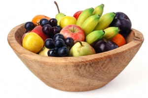 The World's Most Expensive Fruits