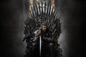 Everything You Need To Know About The Game Of Thrones Spin-Offs