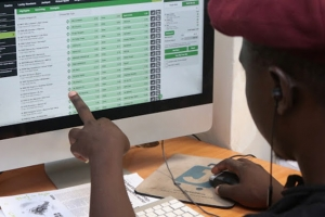 Sportpesa And Betin Among Betting Firms To Get Paybill Numbers Shut Down