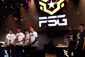 eSports: Pro-Gamers Hall of Fame