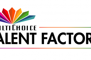 MultiChoice Talent Factory: Inaugural Class' Film Screenings