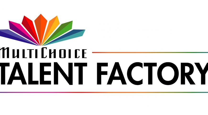 MultiChoice Talent Factory: Inaugural Class' Film Screenings