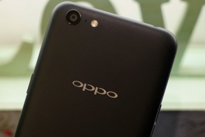 OPPO Kenya Inks Patent Deals with Intel, Ericsson