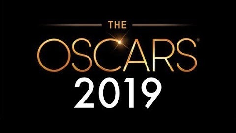 92nd Academy Awards: Oscars Selection Committee Kenya Invites Filmmakers To Submit Entries