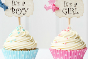 5 Tips and Tricks to Make Your Baby Shower Unforgettable