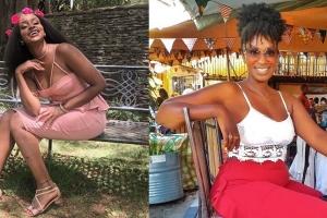 YouTubers Wahura and Maureen Waititu are Heading to Mainstream TV