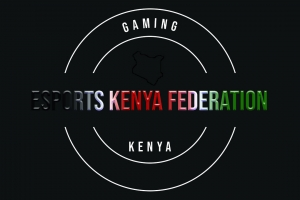 Kenyan eSports Comes to TV!