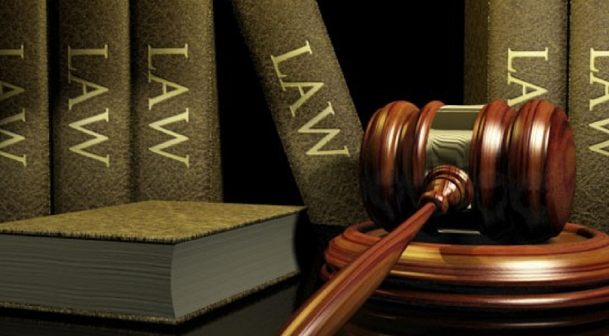 5 Law firms Offering Pro Bono Legal Advice in Kenya