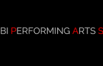 Nairobi Performing Arts Studio:Your Stepping Stone to a Glorious Performing Arts Career