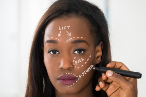 Cosmetic Vs Plastic Surgery in Kenya: What You Need To Know