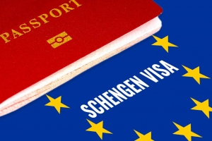 26 European Countries You Can Visit With One Visa
