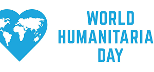 World Humanitarian Day 2019: How to Get Kids Involved