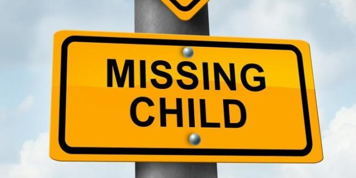 Missing Person? Vital Steps To Take When a Loved One Goes Missing in Kenya