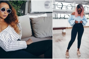 Kenyan Fashion Bloggers You Should Know
