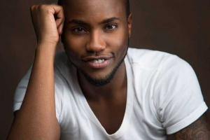 'You Again' is a Labour of Love: Nick Mutuma Overcomes Challenges to Direct his First Film