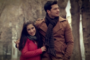 The Girl Named Feriha: Will Feriha and Emir Have Their Happy Ending?