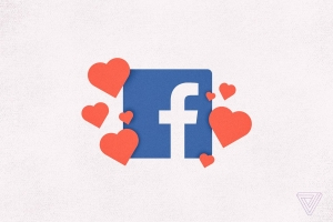 Flirty Friday! Facebook's New Dating App